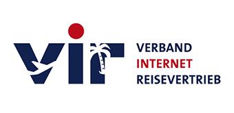 logo-website-vir-340-165