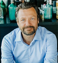 Stephan Dähnicke